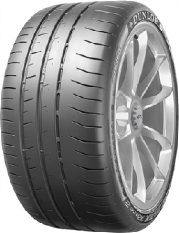245/35ZR20 (95Y) SPT MAXX RACE 2 N1