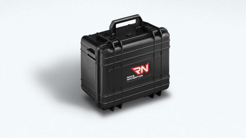 RN ONE MK2 CASE